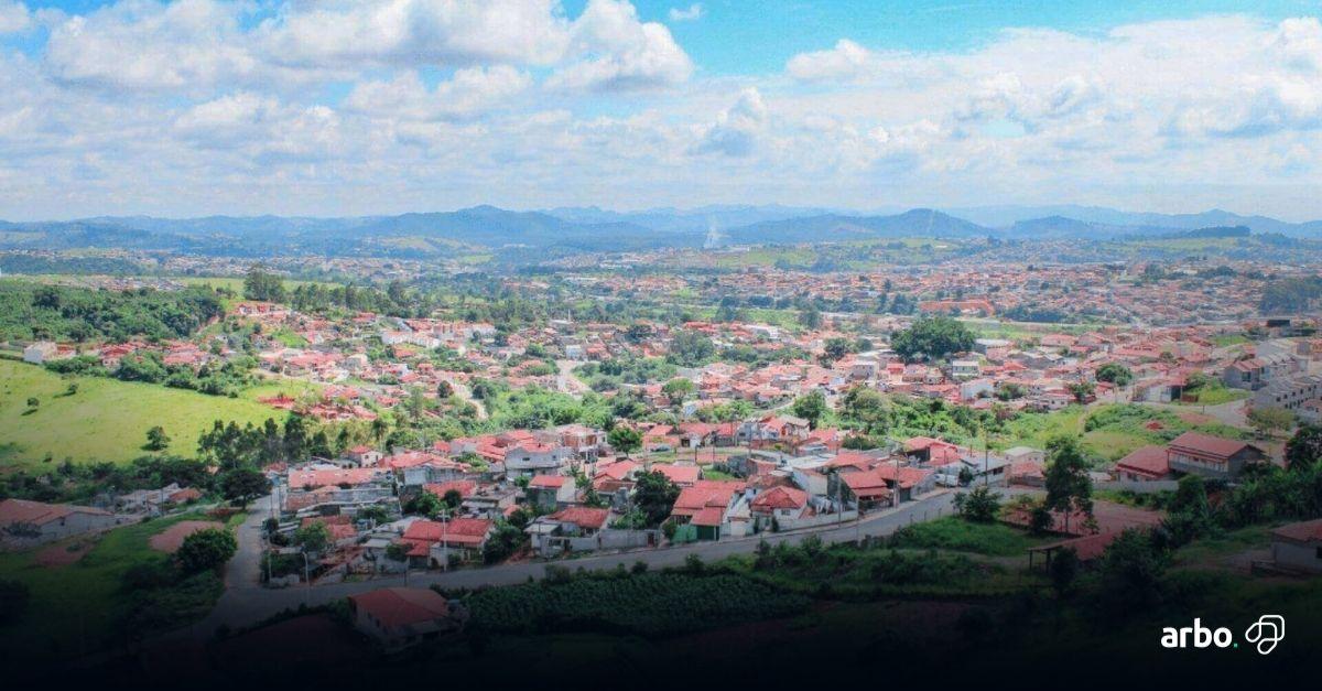 melhores-bairros-bragança-paulista